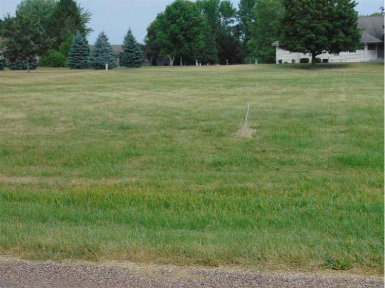 Arrowhead Road, Fremont, WI by RE/MAX 24/7 Real Estate, LLC $24,900