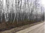 Pioneer Drive, Abrams, WI by Mark D Olejniczak Realty, Inc. $20,900