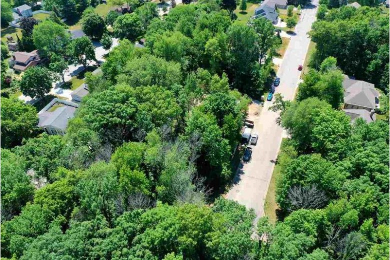 443 Harvest Road, Green Bay, WI by Mark D Olejniczak Realty, Inc. $55,000