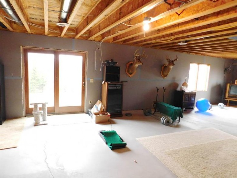 4201 Hwy C, Pulaski, WI by Mark D Olejniczak Realty, Inc. $499,900