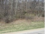 Hwy 22, Wautoma, WI by The Ellickson Agency, Inc. $13,000
