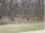 Royal Oaks Drive, Wautoma, WI by The Ellickson Agency, Inc. $13,000