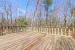 N8601 Carper Road, Iola, WI by United Country-Udoni & Salan Realty $350,000