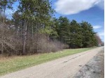 Hwy 49, Berlin, WI by First Weber Real Estate $200,000