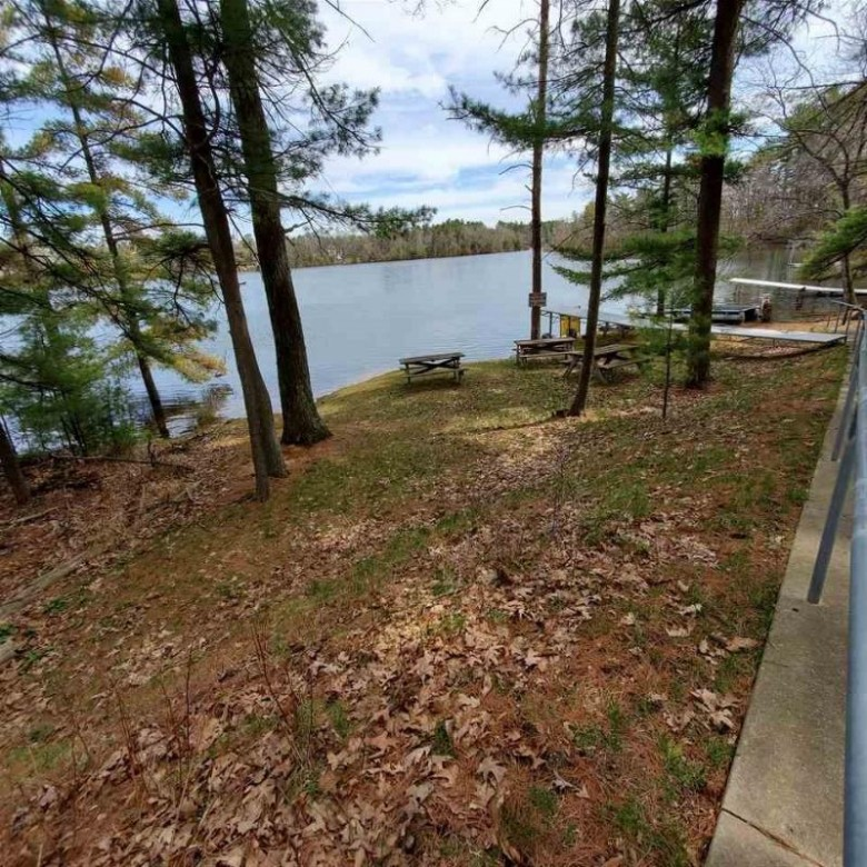 Deer Path, Hancock, WI by Coldwell Banker Real Estate Group $20,000