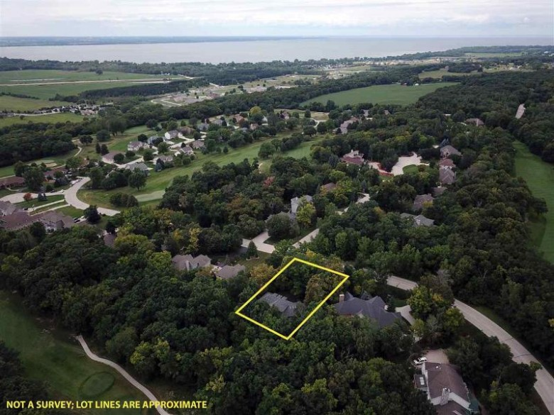 388 Ledgewood Drive, Fond Du Lac, WI by Armstrong Realty $550,000