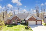 2905 Shelter Creek Court, Green Bay, WI by Coldwell Banker Real Estate Group $509,900