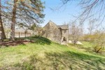 3177 Bay View Drive, Green Bay, WI by Shorewest, Realtors $589,900