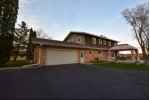 1865 James Road, Oshkosh, WI by RE/MAX On The Water $299,900