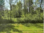 Scenic Heights Drive, Luxemburg, WI by Realty World Greater Green Bay, Ltd $49,500