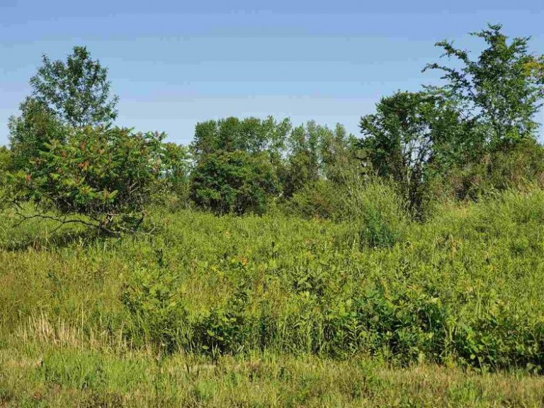 Scenic Heights Drive, Luxemburg, WI by Realty World Greater Green Bay, Ltd $69,900