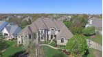623 E Tallgrass Drive Appleton, WI 54913 by First Weber Real Estate $895,000