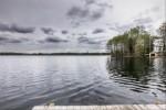 17628 W Wheeler Lake Lane, Lakewood, WI by Coldwell Banker Bartels Real Estate, Inc. $275,000