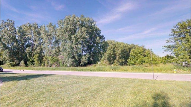 250 Highland Park Avenue, Green Bay, WI by United Financial Group, Inc. $1,700,000
