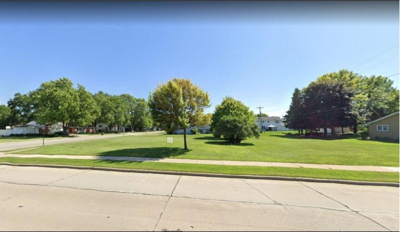 1105 Grant Street, De Pere, WI by Symes Realty, LLC $74,900