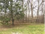 E River Drive, Green Bay, WI by American Dream Homes, LLC $49,900