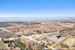 2610 Bay Settlement Road, Green Bay, WI by Seidl & Associates a div of Shorewest, Realtors $499,900
