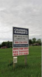 618 Linksview Court, Wrightstown, WI by Coldwell Banker Real Estate Group $57,900