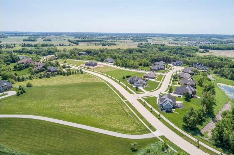N Purdy Parkway, Appleton, WI by Coldwell Banker Real Estate Group $110,000