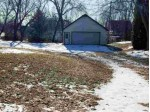 High Street, Dale, WI by Century 21 Affiliated $32,500