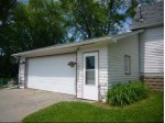 3083 Hwy E, Omro, WI by First Weber Real Estate $135,000