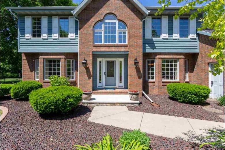 3511 N Rankin Street, Appleton, WI by Keller Williams Fox Cities $424,900