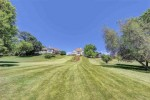 1061 Crestview Drive, Wrightstown, WI by Coldwell Banker Real Estate Group $719,900