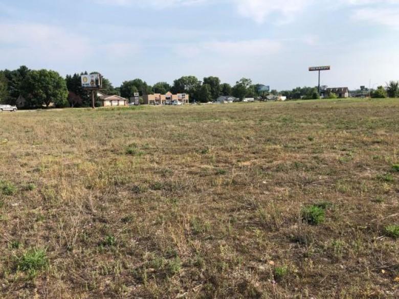 W1248 Old Peshtigo Road, Marinette, WI by Assist 2 Sell Buyers & Sellers Realty, LLC $790,000