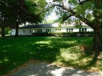 3795 Egg Harbor Road, Sturgeon Bay, WI by Coldwell Banker Real Estate Group $998,500