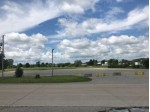Planeview Drive, Oshkosh, WI by Priority Properties $599,900