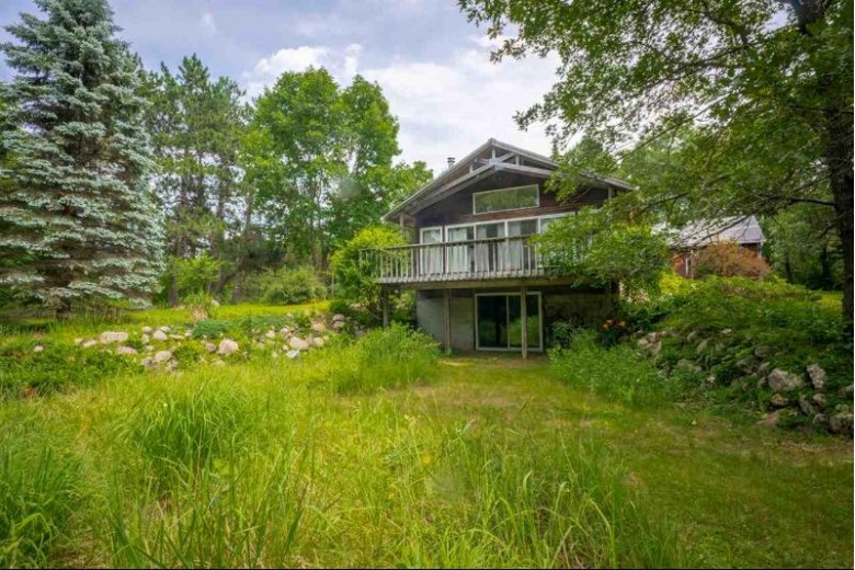 W10024 Hwy O, Wautoma, WI by Keller Williams Fox Cities $135,000