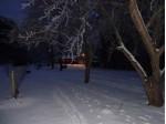N2181 Shadow Road, Waupaca, WI by Coldwell Banker Real Estate Group $399,000