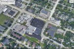 801 Main Avenue, De Pere, WI by DB Commercial LLC $4,500,000