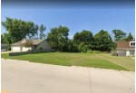 531 Clement Street, Green Bay, WI by Think Hallmark Real Estate $34,900
