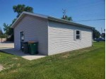 340 Prospect Avenue, North Fond Du Lac, WI by Acacia Real Estate Group $199,900