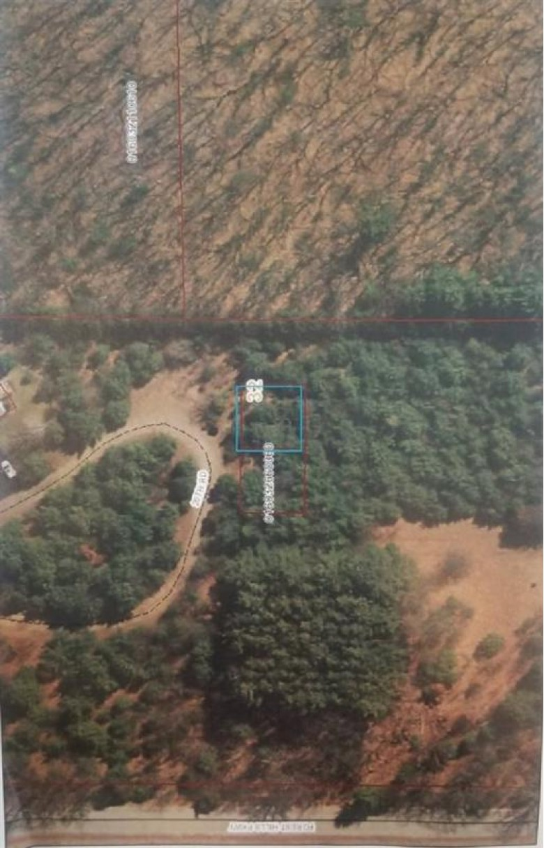 20th Road Neshkoro, WI 54960 by First Weber Real Estate $16,900