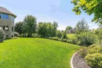 6725 N Gullwing Court, Appleton, WI by Landro Fox Cities Realty LLC $719,900