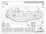 2169 Fox Point Circle, De Pere, WI by Best Built, Inc. $69,900