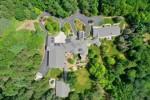 1071 Hill Drive, Oneida, WI by Mark D Olejniczak Realty, Inc. $3,499,900