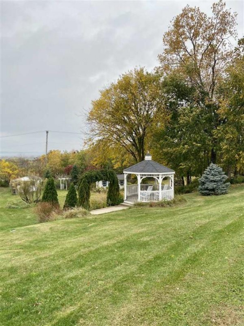 Ledgeview Springs Drive, Fond Du Lac, WI by First Weber Real Estate $99,500