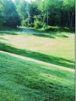 Townsend Dam Road, Townsend, WI by Coldwell Banker Bartels Real Estate, Inc. $38,000