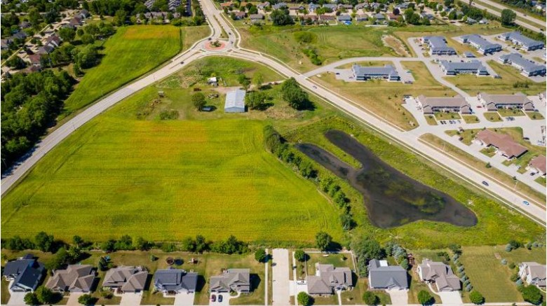 2101 E Plank Road, Appleton, WI by Century 21 Affiliated $772,200
