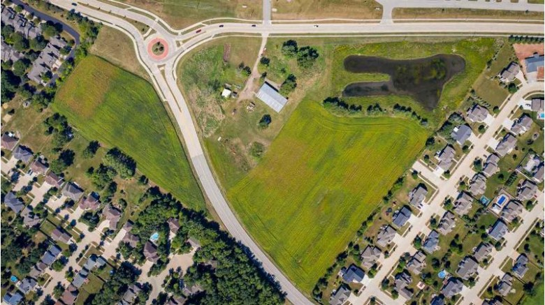 E Plank Road, Appleton, WI by Century 21 Affiliated $313,800