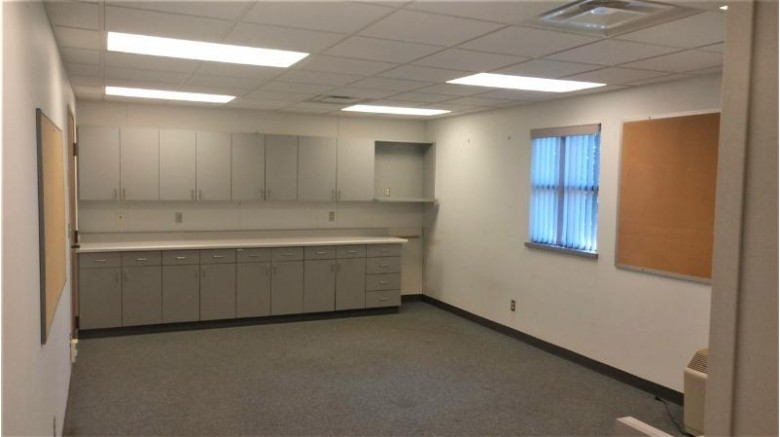 181 E North Water Street Neenah, WI 54956 by First Weber Real Estate $0