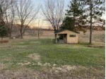 418 S Cecil Street, Bonduel, WI by Coldwell Banker Real Estate Group $110,000