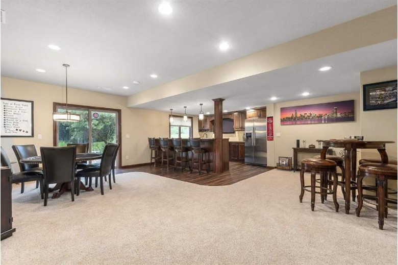 1899 Cottontail Drive, Oshkosh, WI by Century 21 Ace Realty $699,900