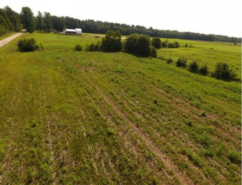 Cole Road, Shiocton, WI by Keller Williams Fox Cities $140,000