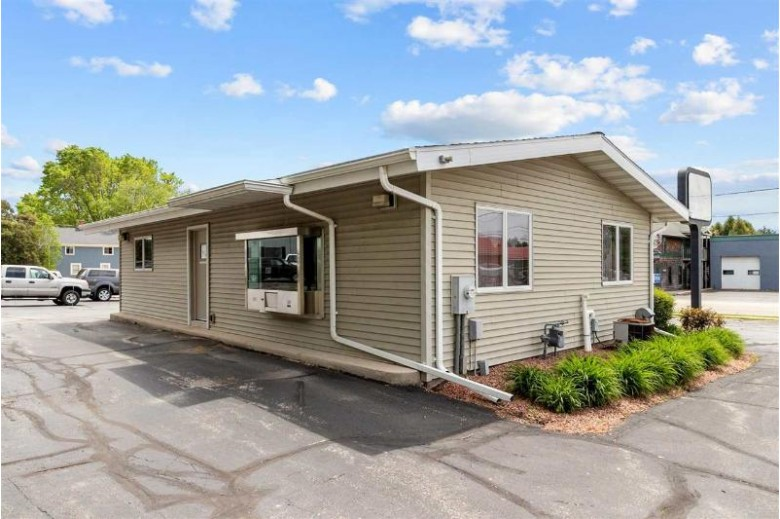 W9696 Hwy 96, Dale, WI by Century 21 Ace Realty $145,000