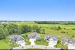 3530 Mayapple Drive, Green Bay, WI by Ben Bartolazzi Real Estate, Inc $574,900
