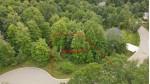 980 Thomas Trail, Waupaca, WI by RE/MAX Lyons Real Estate $21,700